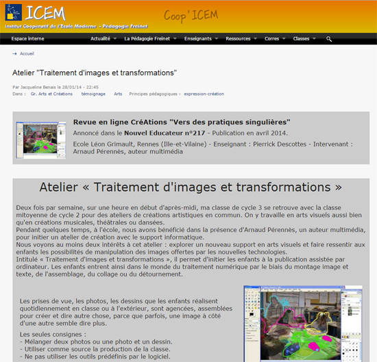 icem-ateliers-multimedia-enfants